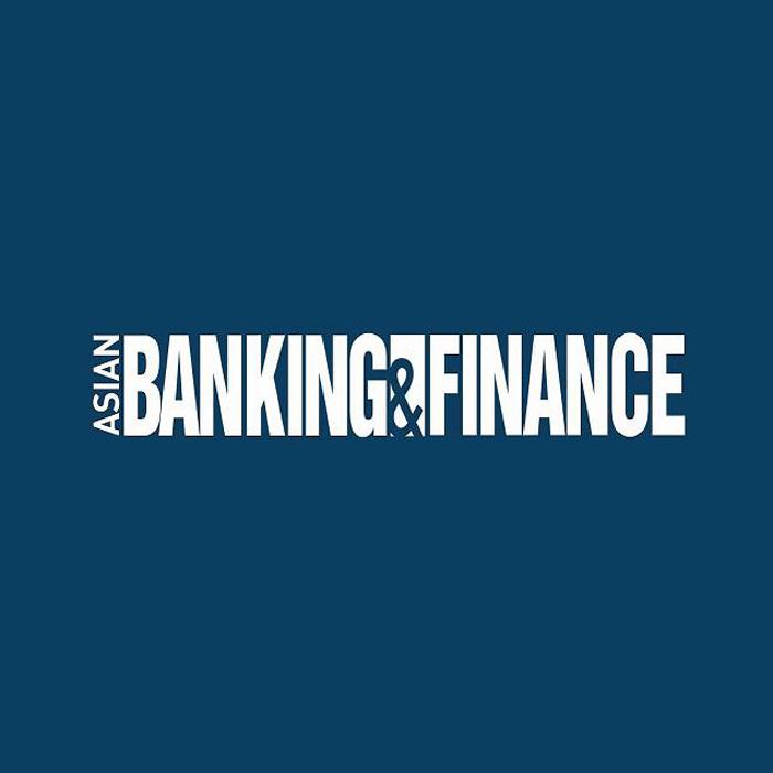 Asian Banking & Finance – MAGAZINE