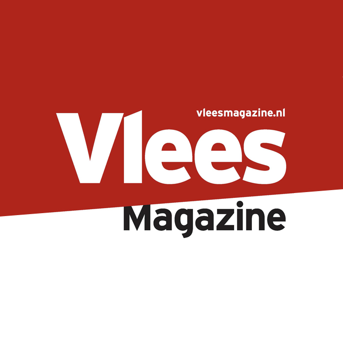 Vlees MAGAZINE Global Media Sales